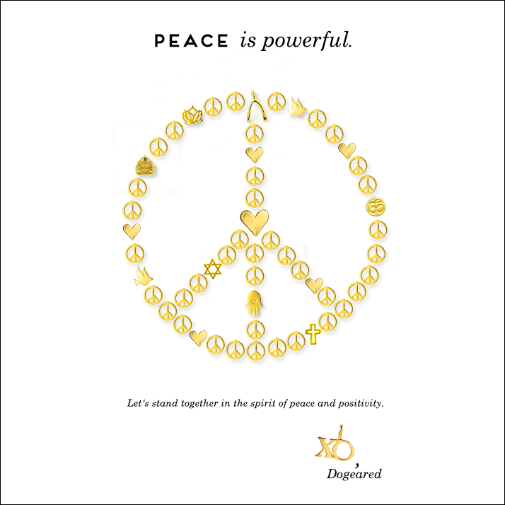 9-21- International Peace Day v6