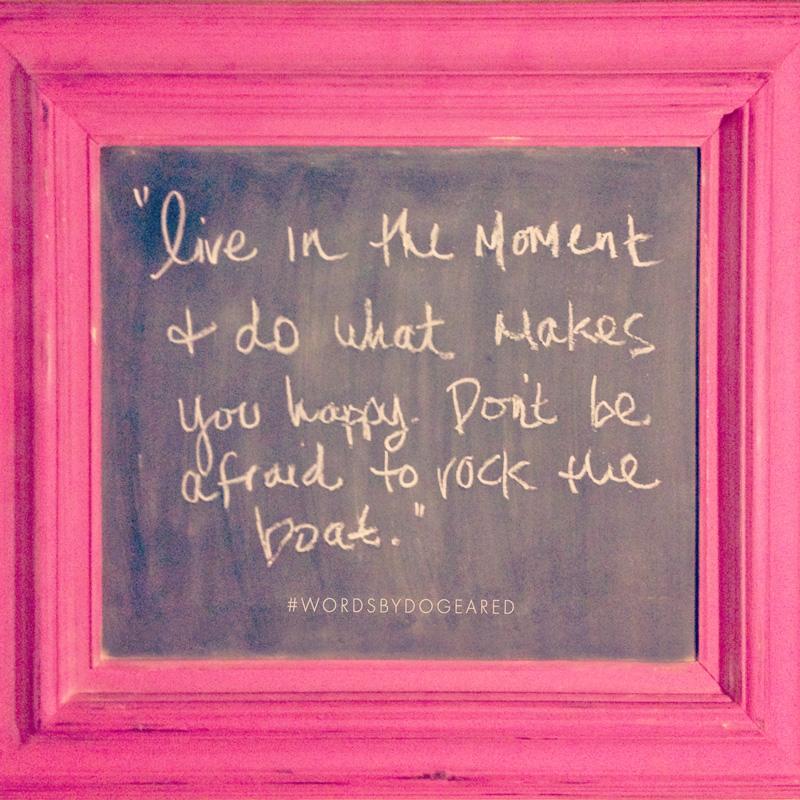 9-25-Weds-Wisdom