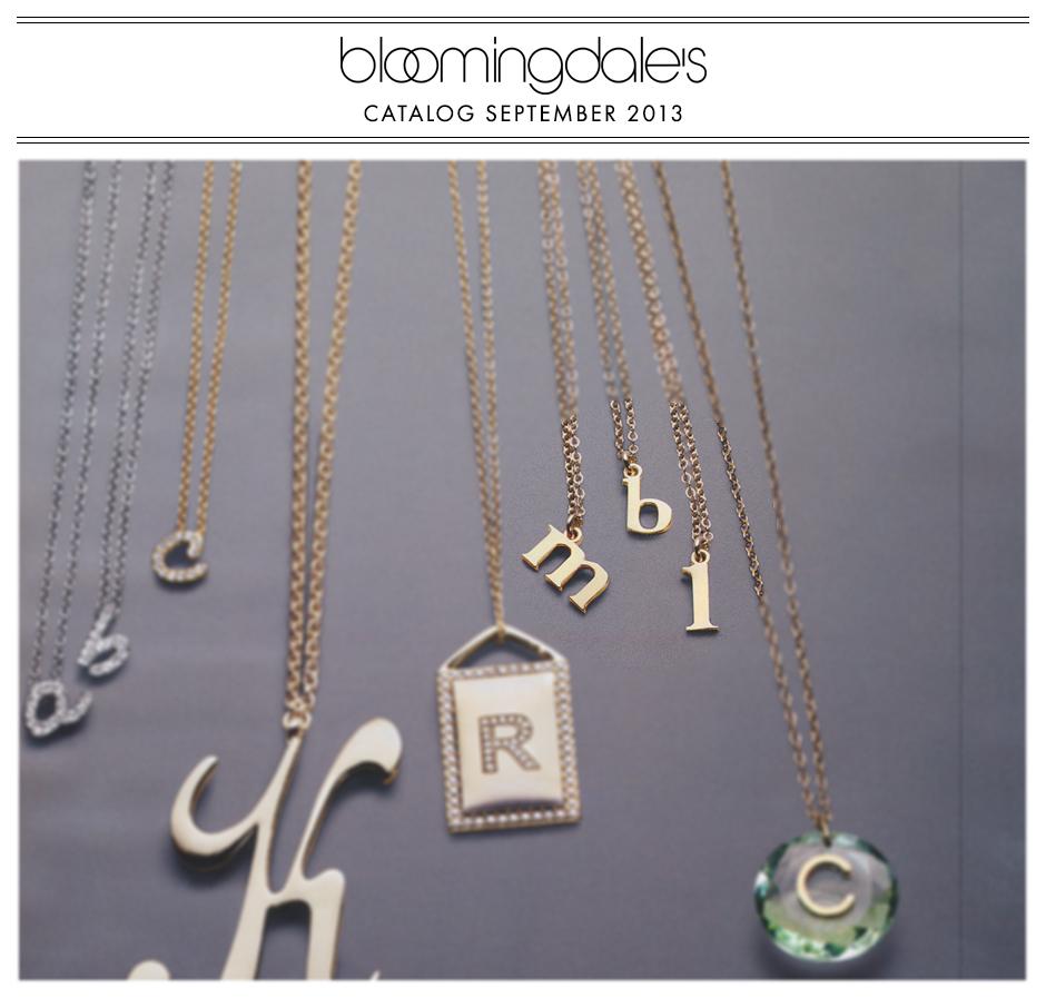 Bloomingdales-Catalog-Sept-2013