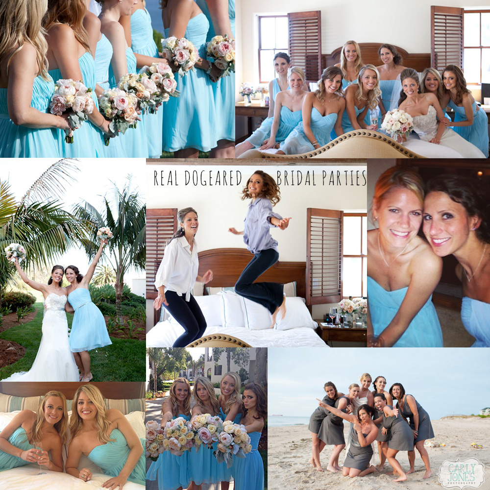 Bridal-Collage-for-Social-4
