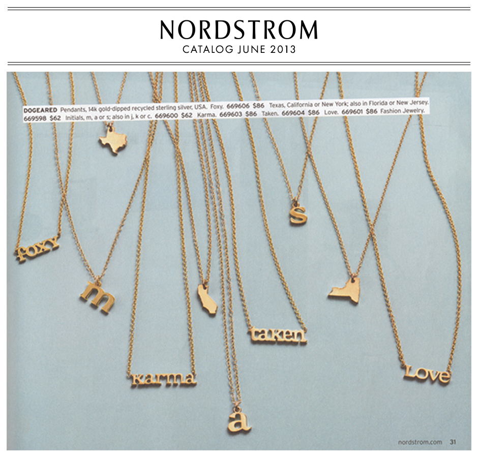 Nordstrom-Catalog-June-2013-alt