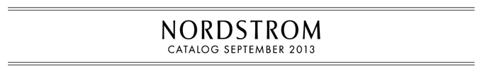 Nordstrom-Catalog-Sept-Header