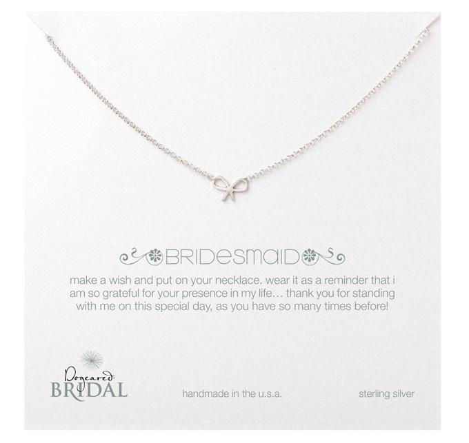 bridesmaid-bow-necklace