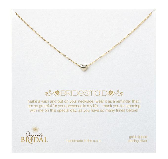 bridesmaid-heart-necklace