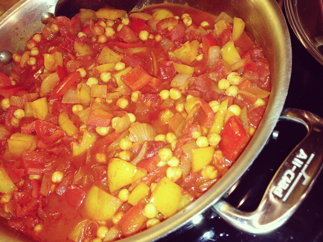 stephanie's-stew