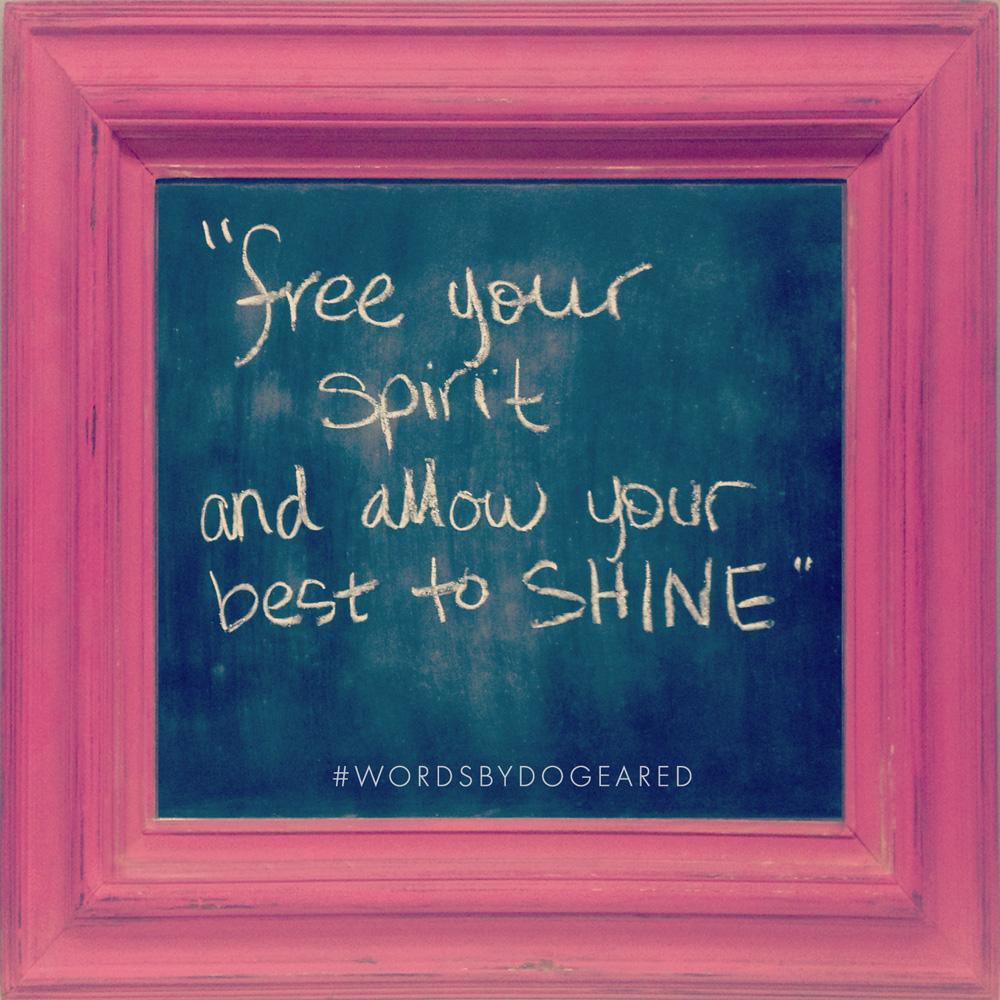 10-23-Weds-Wisdom