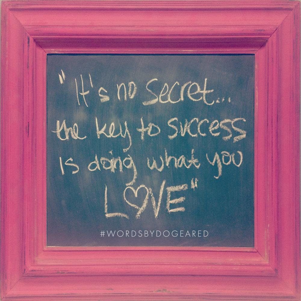 8-30-Weds-Wisdom
