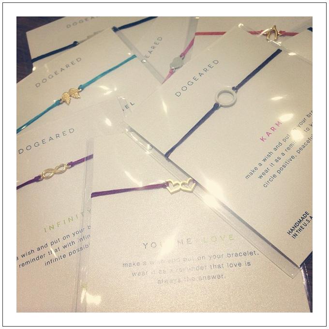 @accessoriesonline-new-make-a-wish-bracelets