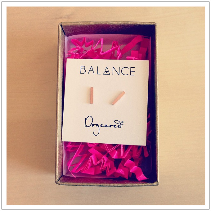 @veggieterrain-balance-earrings