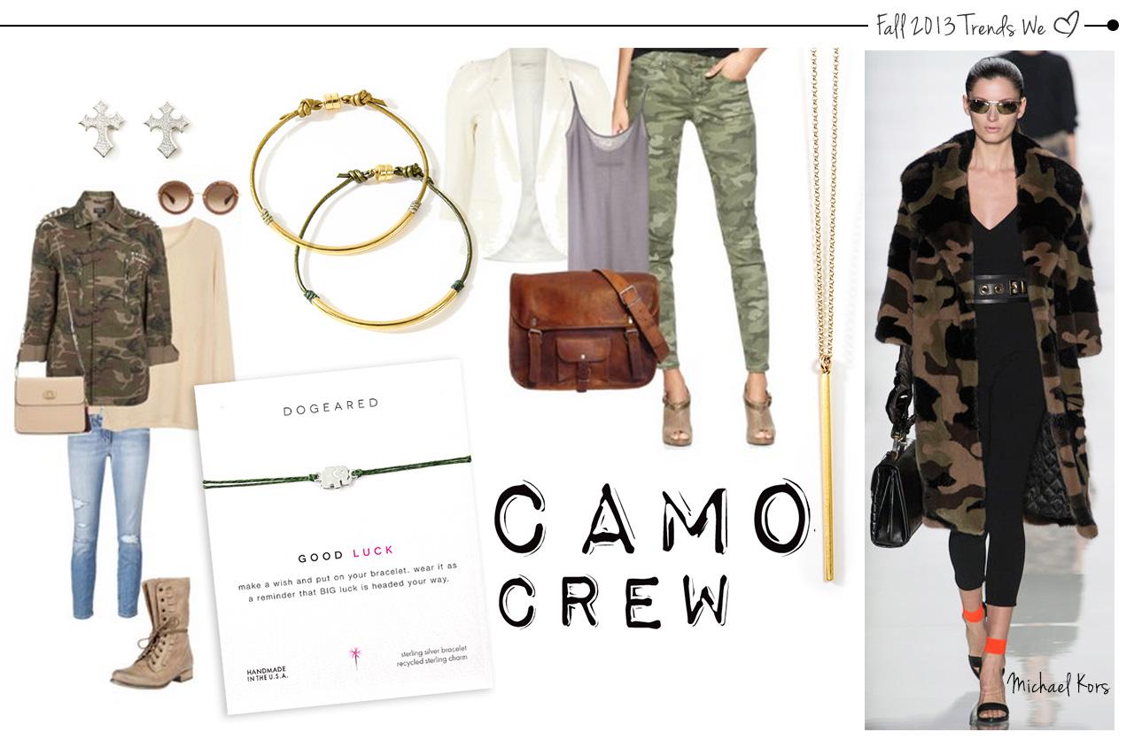 Fall-Trends-Camo