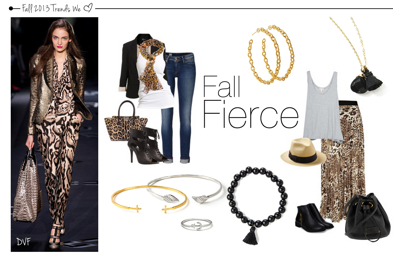 Fall-Trends-Fall-Fierce