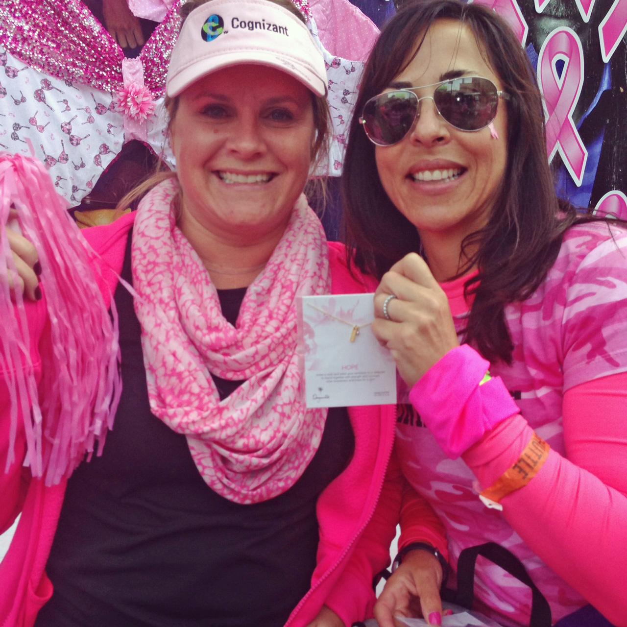 Left--lost-her-mom-and-grandmother-to-breast-cancer--Right--had-a-proof-lactic-mastectomy-and-sister-of-a-survivor