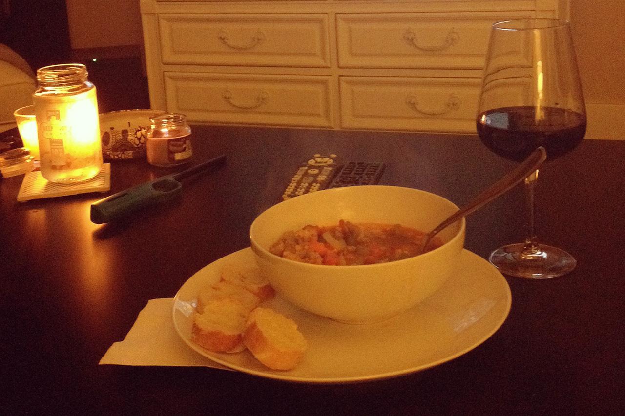 ashley's-autumn-soup-web