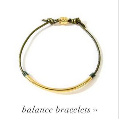 balance-bracelets