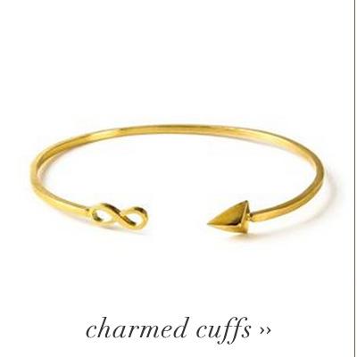 charmed-cuffs
