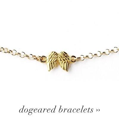 dogeared-bracelets