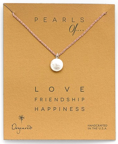 Nordstrom-Pre-Holiday-Pearl-Necklace-
