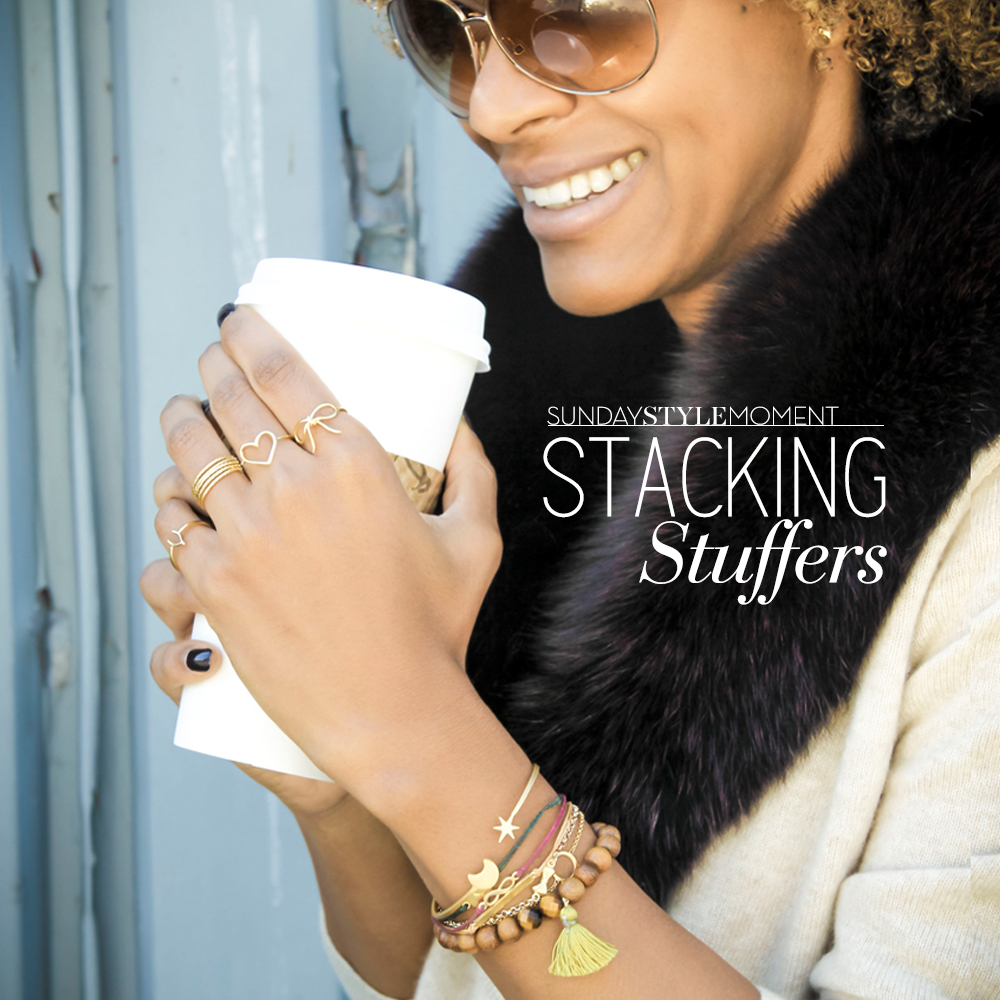 Stacking-Stuffers-blog-header