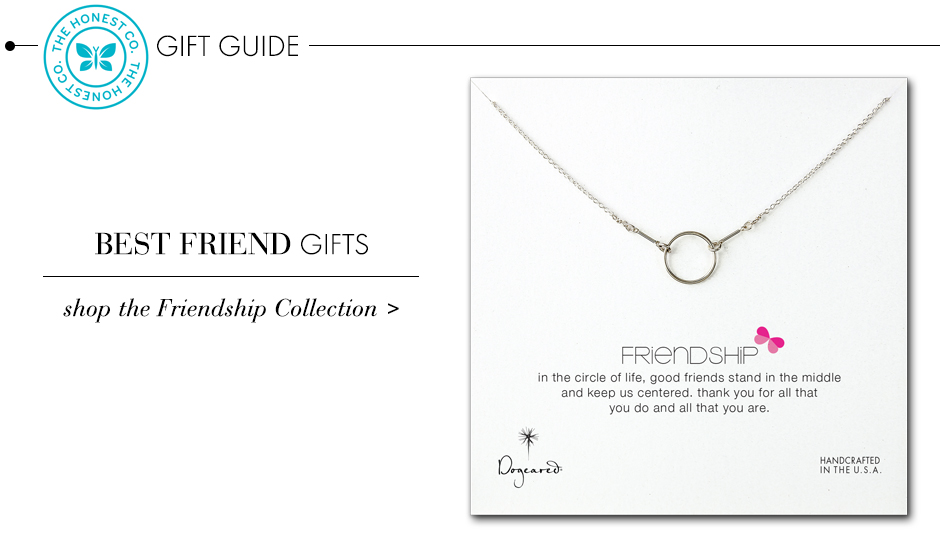 best-friend-gifts