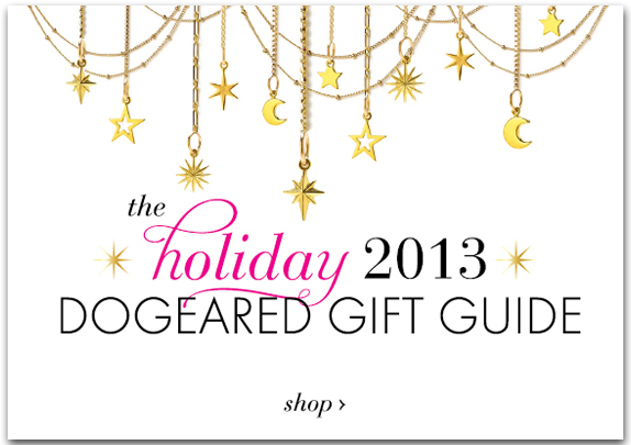 shop-gift-guide-button