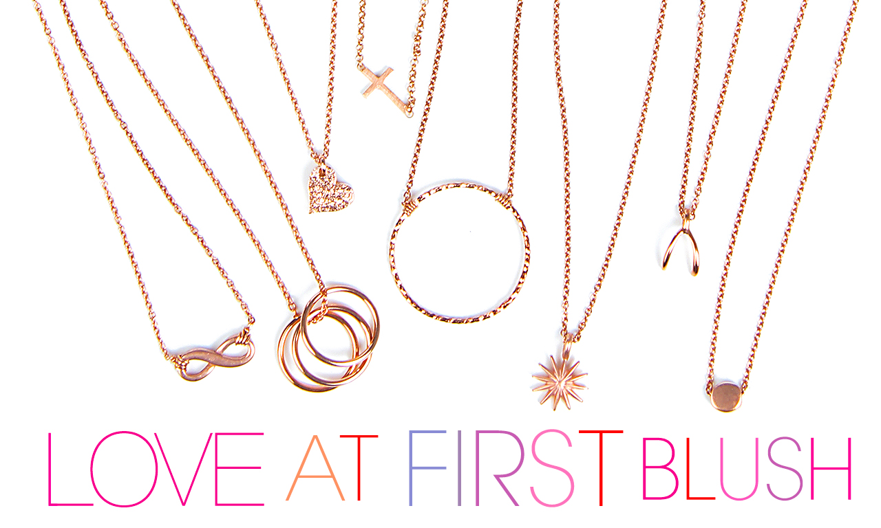 Rose-Gold-Collection-Header