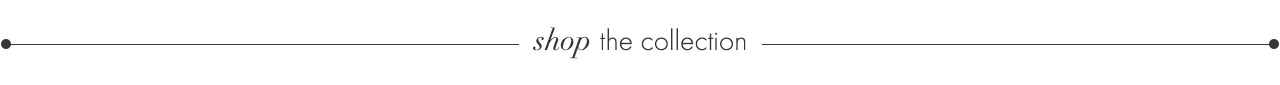Shop-The-Collection