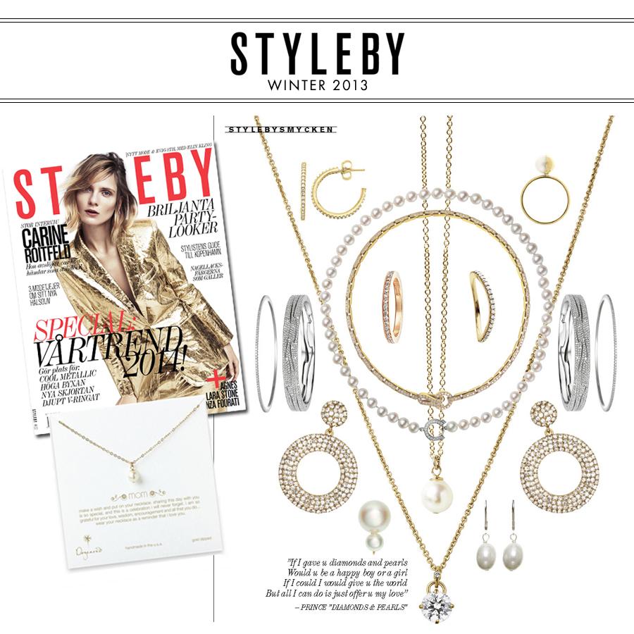 StyleBy-Magazine-Social