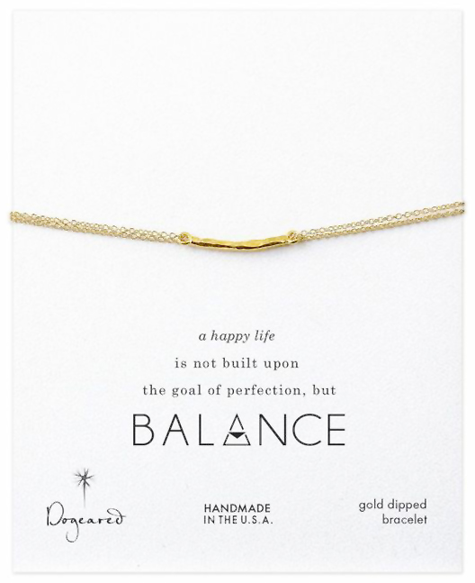 balance-bracelet