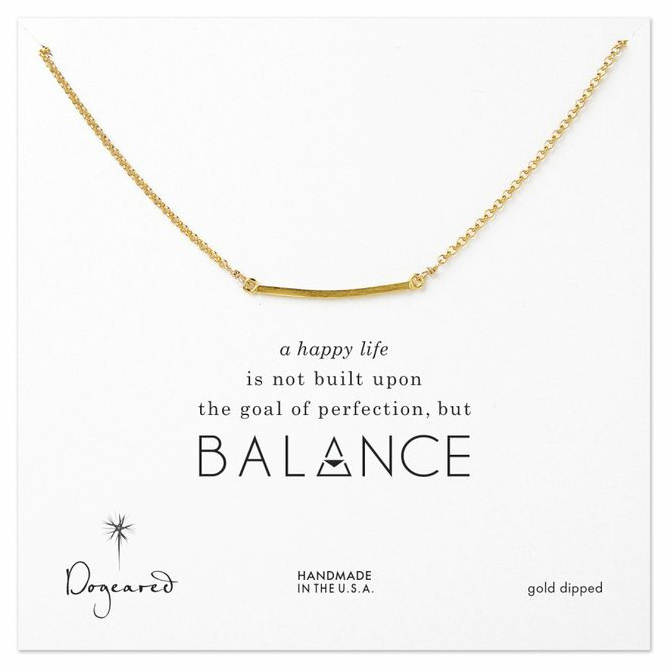balance-necklace