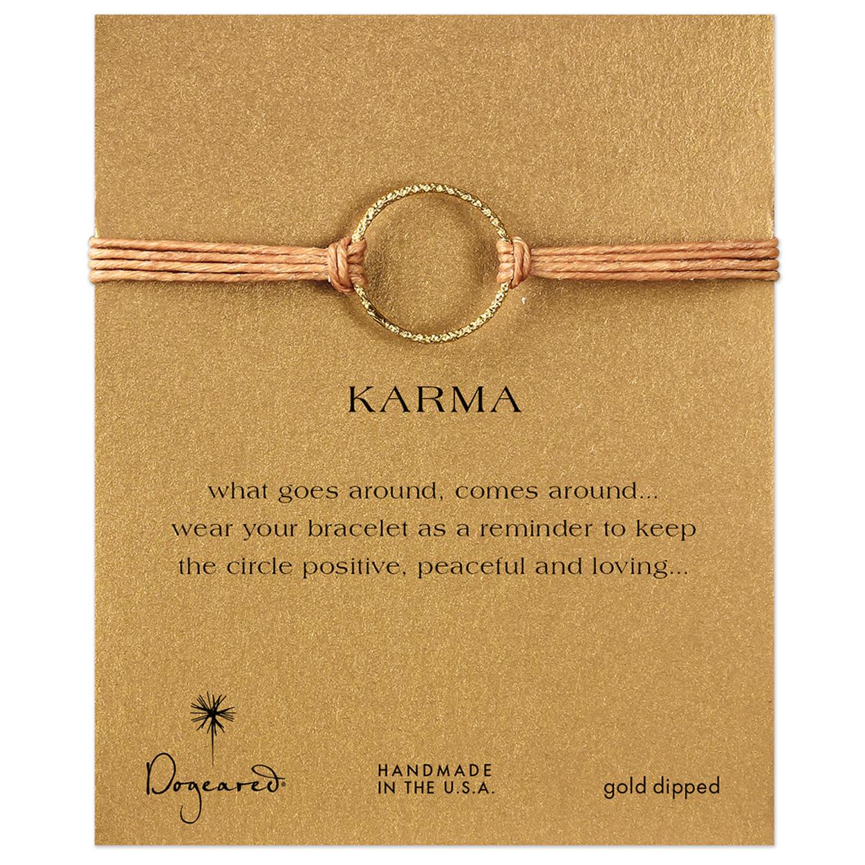 karma-bracelet