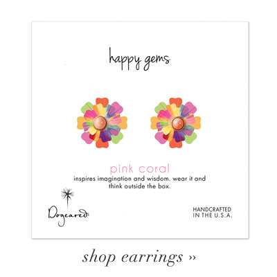 shop-earrings