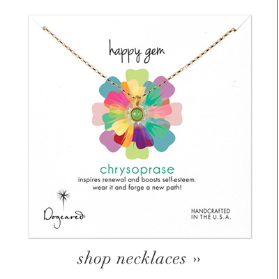 shop-necklaces