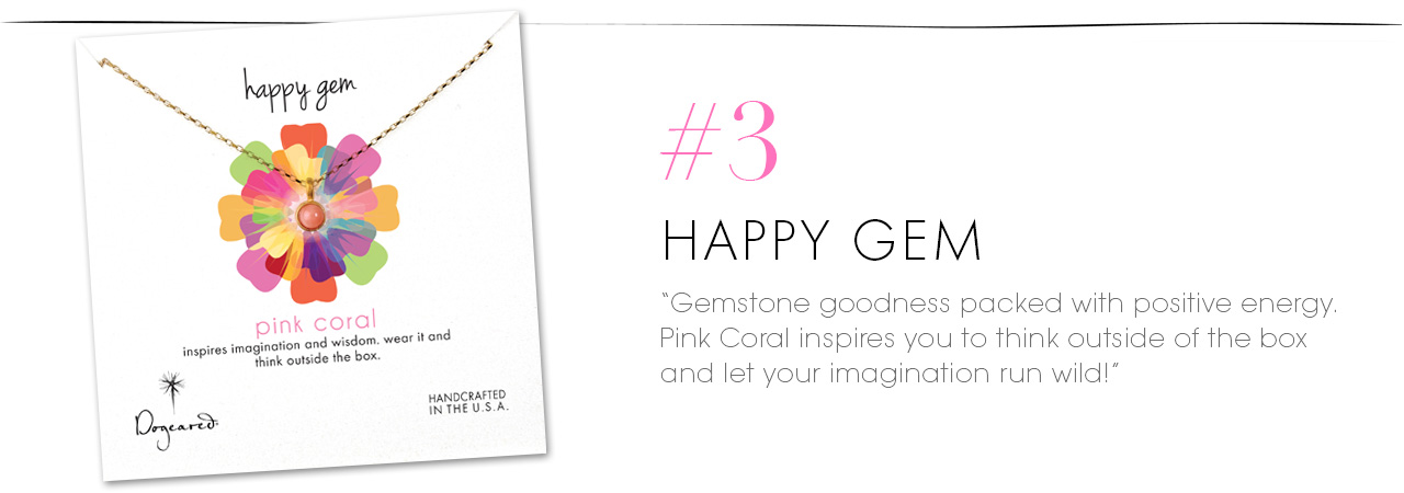 3-happy-gem