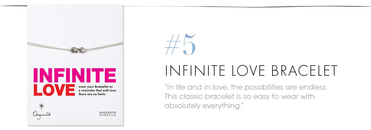 5-infinite-love-bracelet
