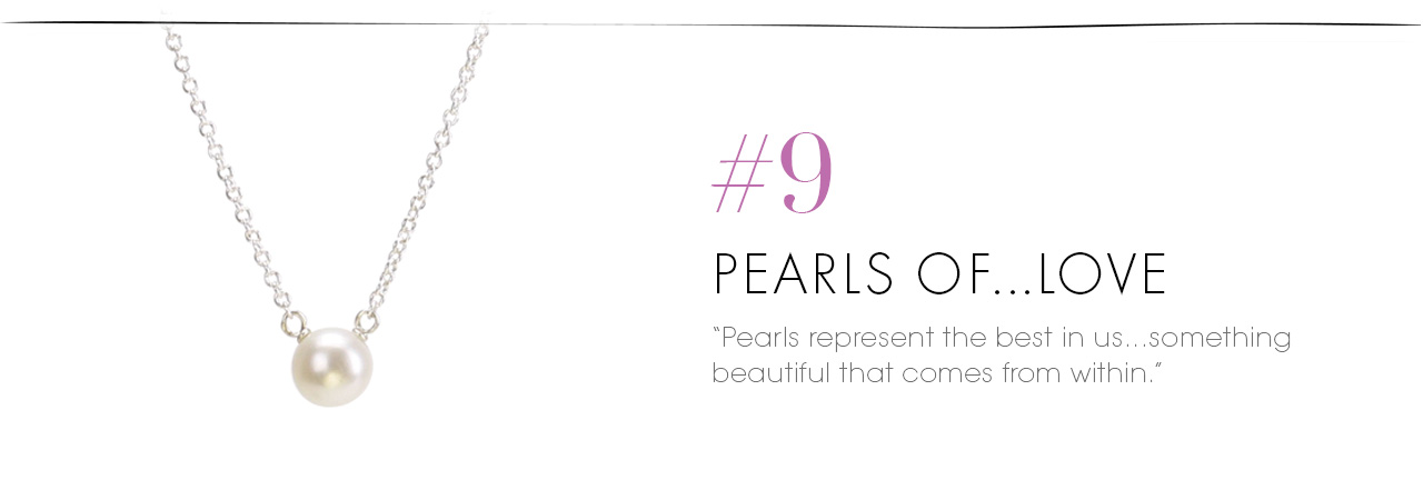 9-pearls-of