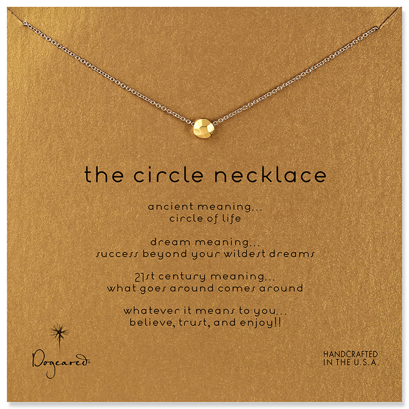 gold-circle-faceted