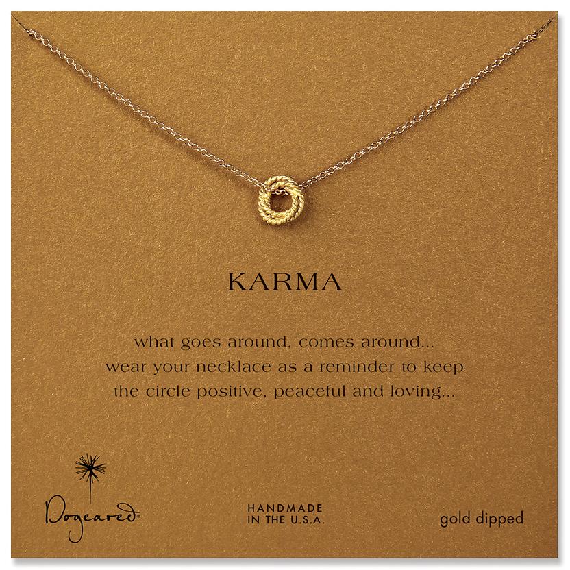 karma-rope