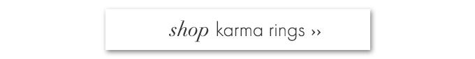 shop-karma-rings