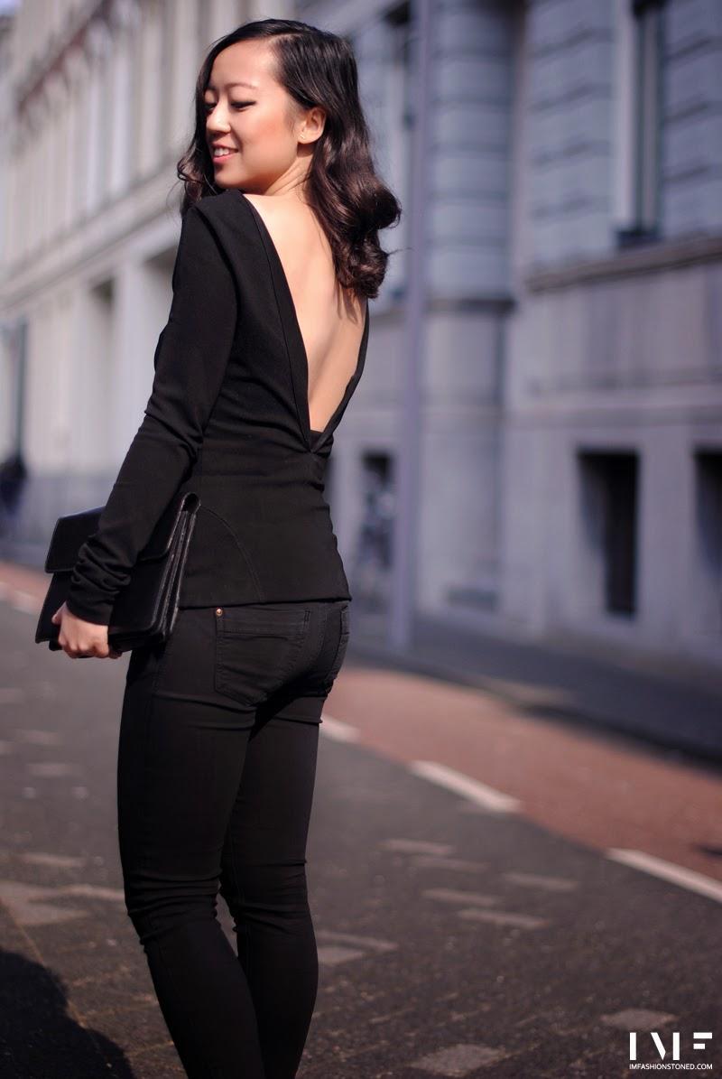 hm-trend-fashionblogger-rotterdam-imfashionstoned-dogeared-balance-bar-earring