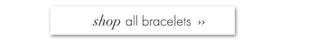shop-all-bracelets