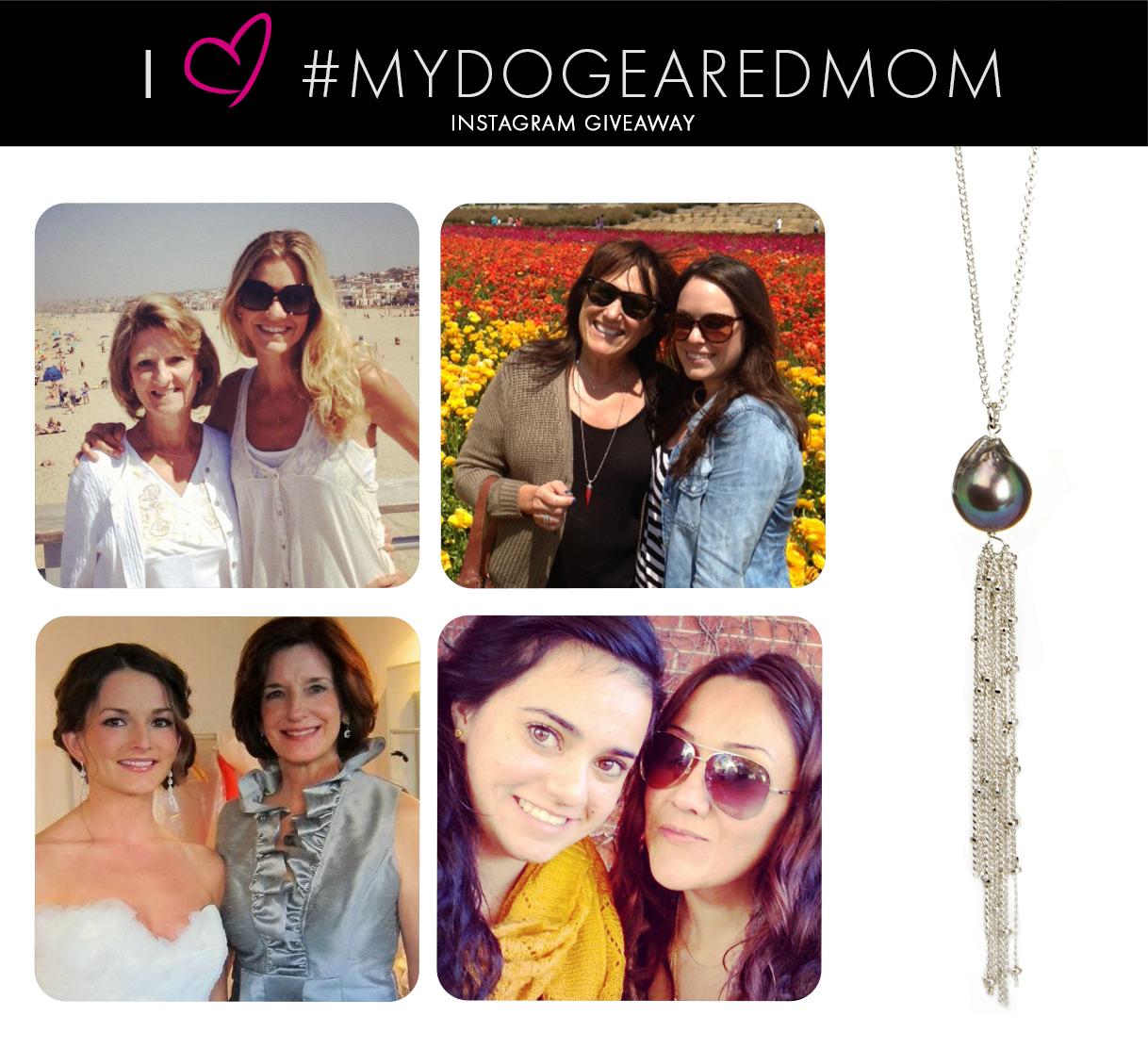 #MyDogearedMOM-blog-header-1