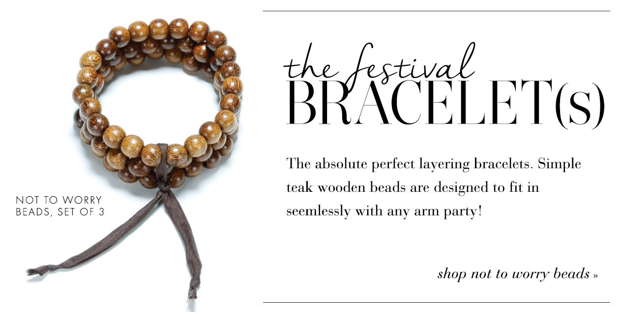 The-Festival-Bracelet