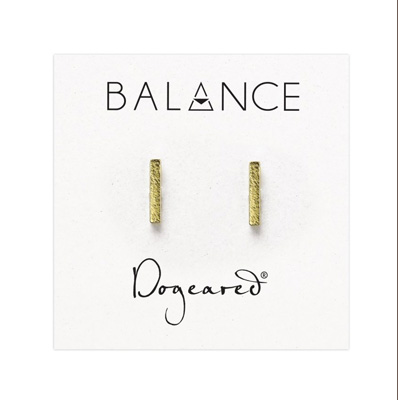 balance-earrings