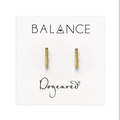 balance-earrings