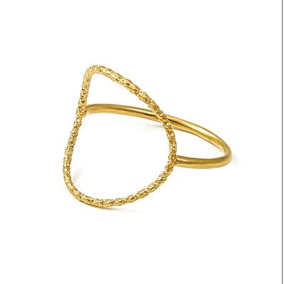 karma-ring