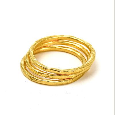 karma-rings