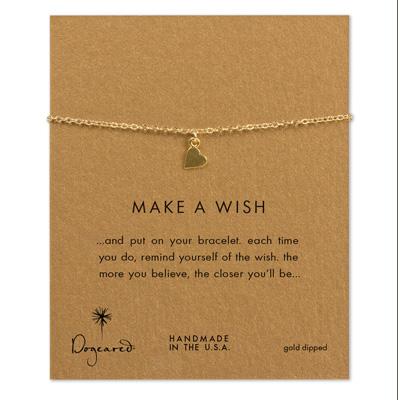 make-a-wish-bracelet