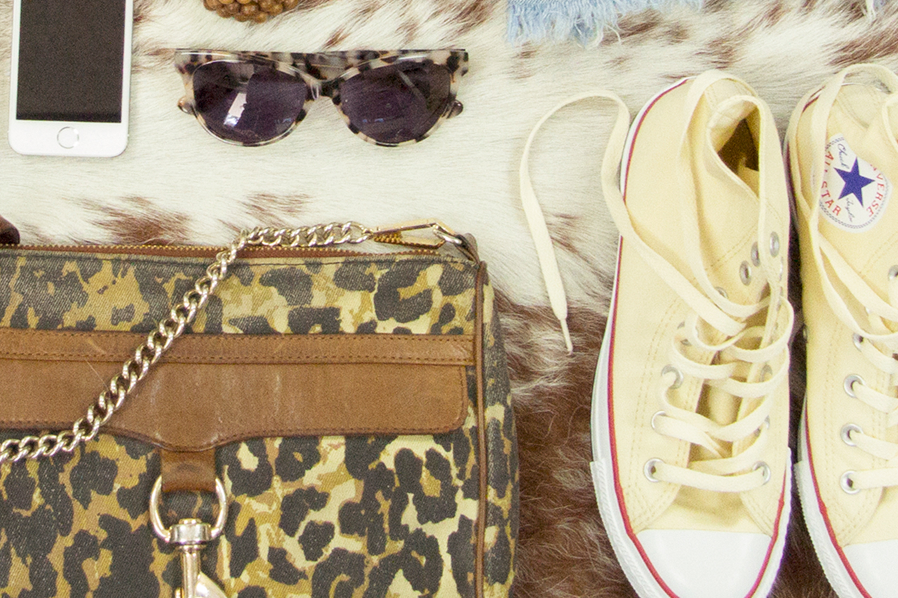 shoes-bag-sunnies