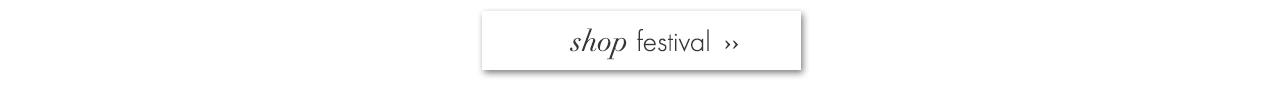 shop-festival-