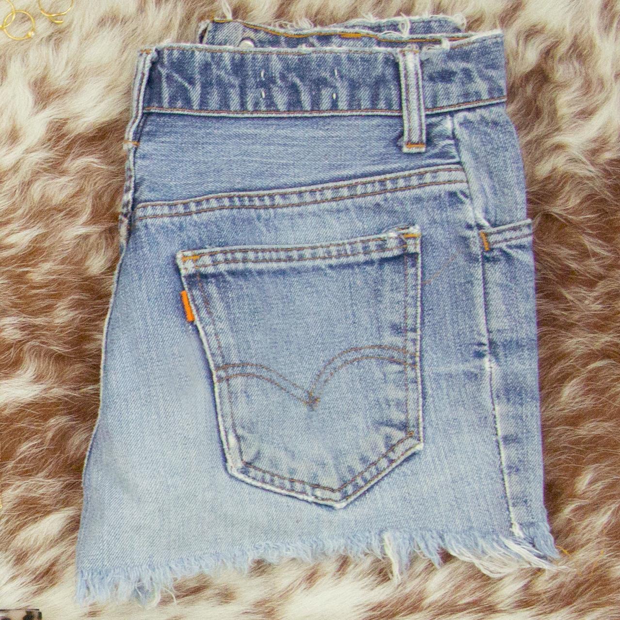 shorts-